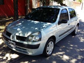Renault Clio 1.2 Authentique S/abcp