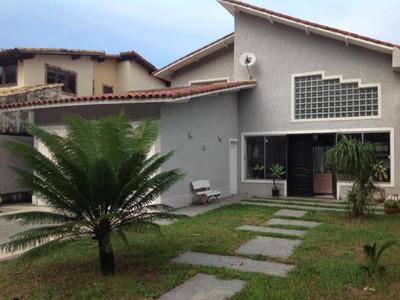 Linda Casa Em Piratininga - Ca00032 - 32896832