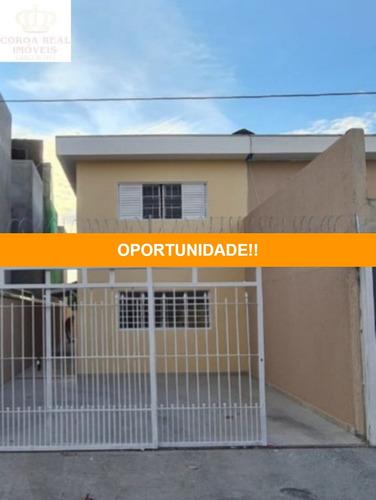 Sobrado - Sb00037 - 34942803
