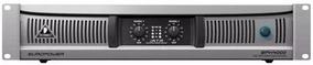 Amplificador De Potência Epx4000 Da Beringer