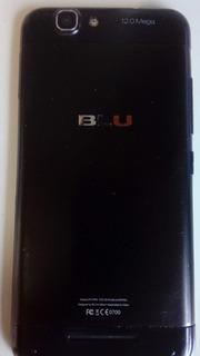 Smarphone Blu Life Pro L210