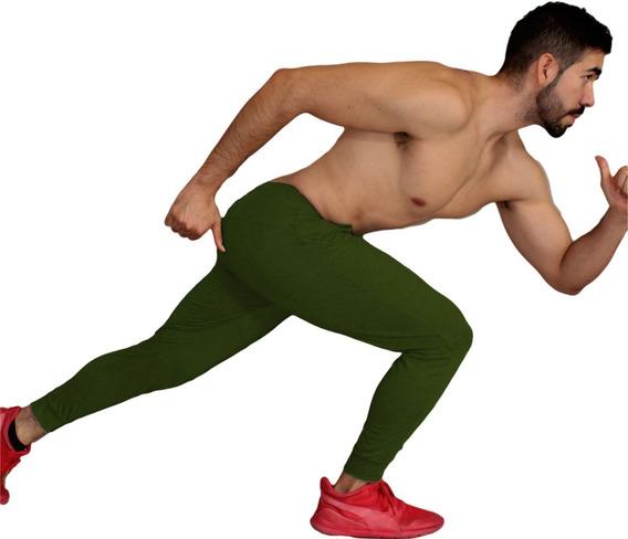 Pants Tipo Jogger Deportivo Colores Fenix Fit 000ne