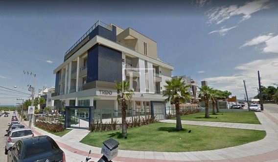Apartamento - Campeche - Ref: 4156 - L-4844