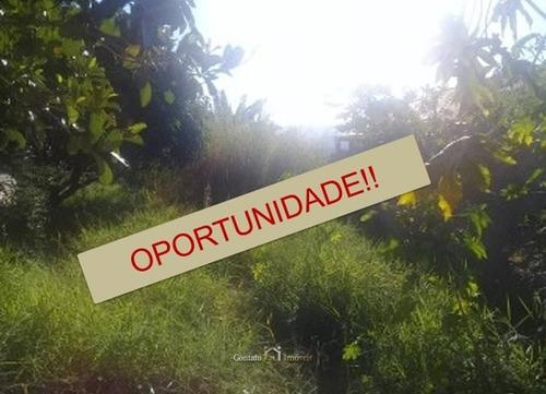 Imagem 1 de 11 de Terreno Jardim Dos Pinheiros Em Atibaia - 468m² - Te0026-1
