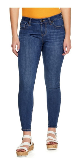 Jeans Guess Dama