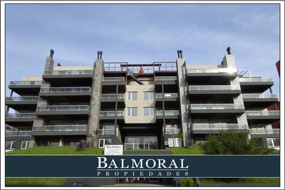 Ref: 3381 - Edificio Libertador