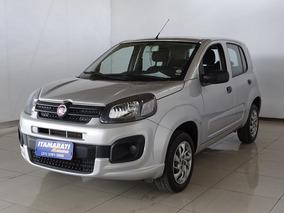 Fiat Uno 1.0 Drive (9250)