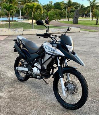 Honda - Xre 300 Flex 2018/2018
