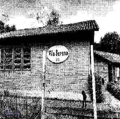 Casa Com 1 Dormitório À Venda, 35 M² Por R$ 74.946,08 - Santa Augusta - Criciúma/sc - Ca2235