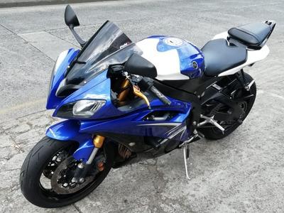 Yamaha R6r 2009 (27b)