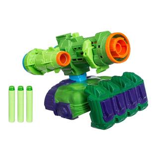 Nerf Avengers Assembler Gear Hulk (2519)