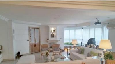 Apartamento Em Brooklin Paulista, São Paulo/sp De 168m² 3 Quartos Para Locação R$ 8.900,00/mes - Ap172594
