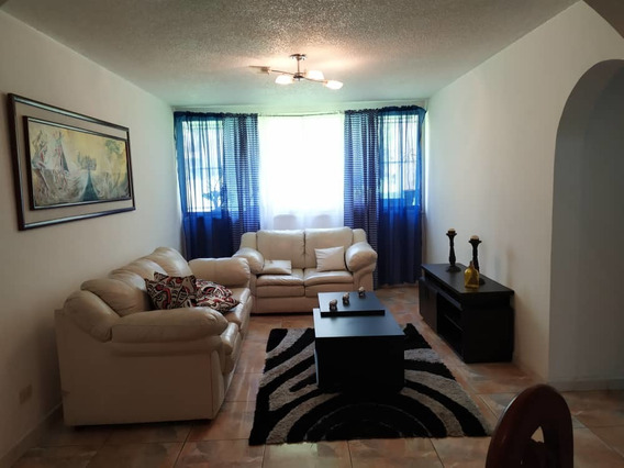 Apartamento La Rosaleda