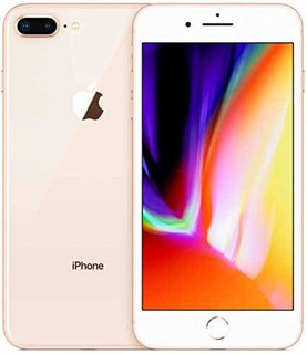iPhone 8 Plus 128 Gb Nuevo Original (a Pedido)