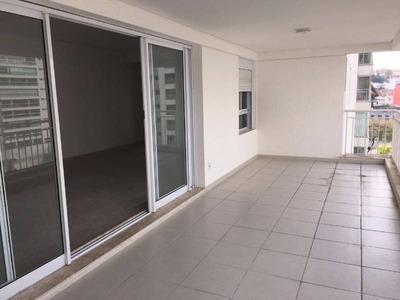 Apartamento Em Condomínio Padrão Para Venda No Bairro Santo Antônio - 8287gigantte