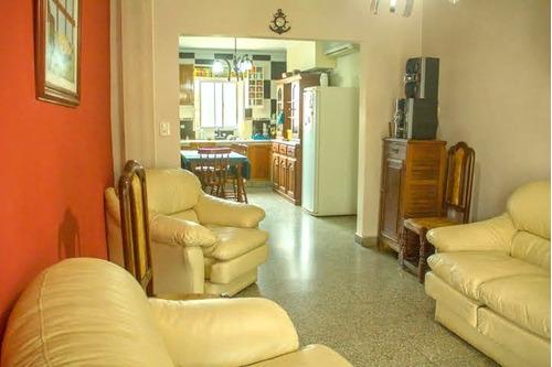 Imagen 1 de 13 de Vendo Casa