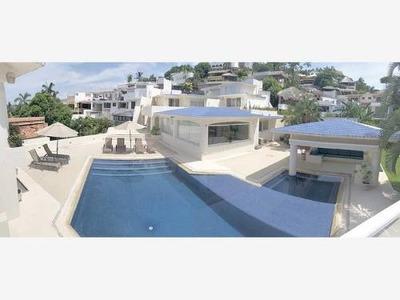 Casa Sola En Renta Fracc Marina Brisas