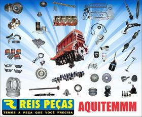 Junta Motor Gm Vectra 2.0 16v 94/96 C/ Retentor