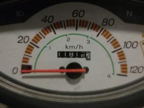 Honda Biz 2004