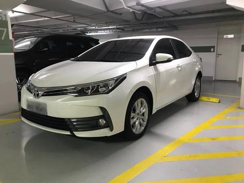 Sucata Peças Toyota Corolla-caixa,cambio,motor,para-choque