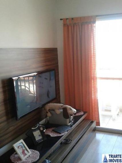 Ref.: 6358 - Apartamento Em Osasco Para Venda - V6358