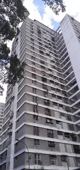 Venta Apartamento En San Agustín Del Sur. Hornos De Cal