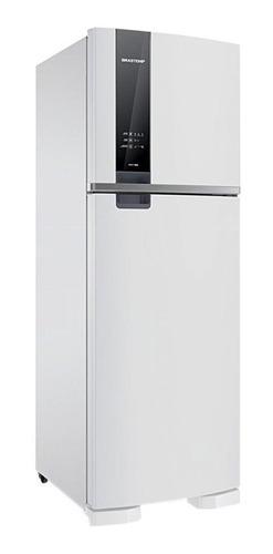 Geladeira/refrigerador Brastemp 375 L 2 Portas Frost Free