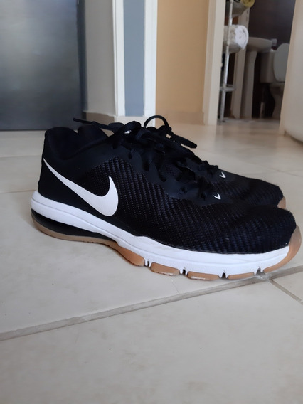Zapatillas Nike Air Max Full Ride Tr 1.5