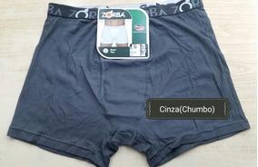 c59d788b5 Boxer Flex Zorba 765 C abertura Kit C 10 Peças Frete Grátis. 4 cores