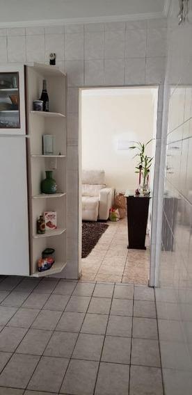 Apartamento Em Vila Valença, São Vicente/sp De 70m² 2 Quartos À Venda Por R$ 300.000,00 - Ap312681