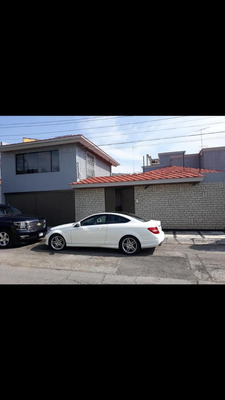 Excelente Casa En Pachuca