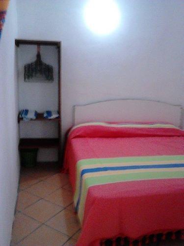 Duplex En Renta Vicente Guerrero , Galeana