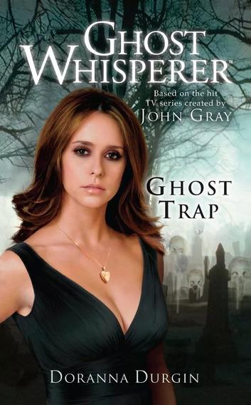 Ghost Whisperer Almas Perdidas Serie Completa Google Drive