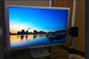 Monitor Apple Cinema Display 30 Polegadas