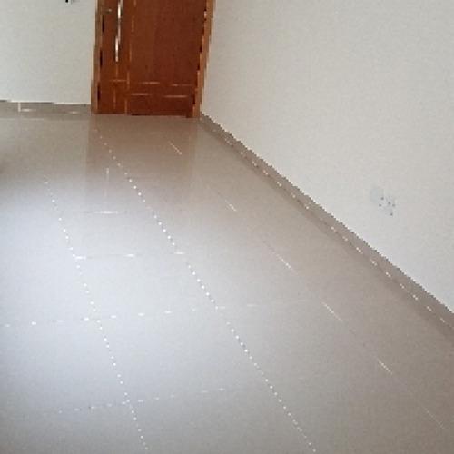 Imagem 1 de 6 de Apartamento 2 Quartos Santo Andre - Sp - Jardim Bela Vista - Rm126ap