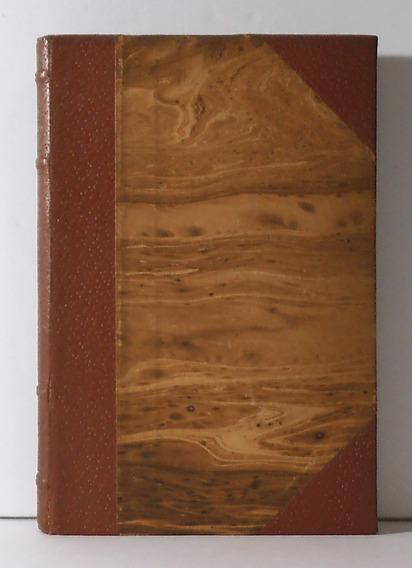 Livro Eu E Outras Poesias Augusto Dos Anjos Antigo 1928 Relí