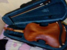 Viola De Arco Stewart N°43.