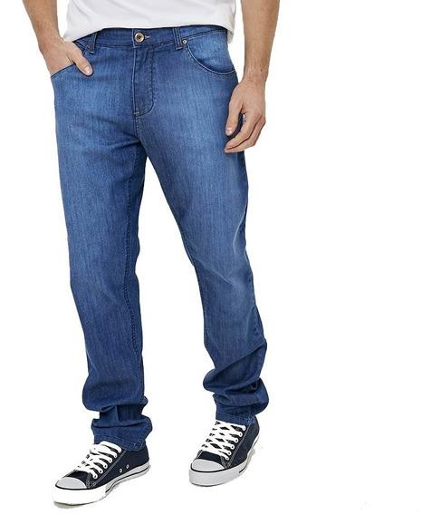 Pantalon Jean Stark Hombre | Taverniti (00314)
