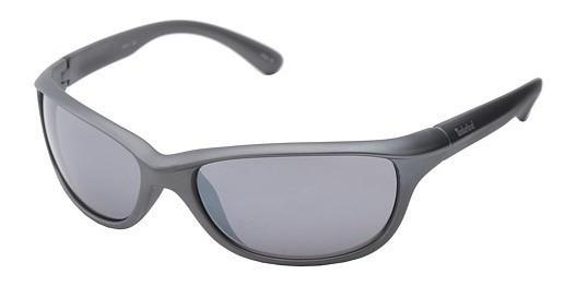Óculos De Sol Timberland Modelo Tb7117 - Cinza - Masculino