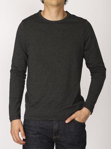 T-shirt Harry - 520808