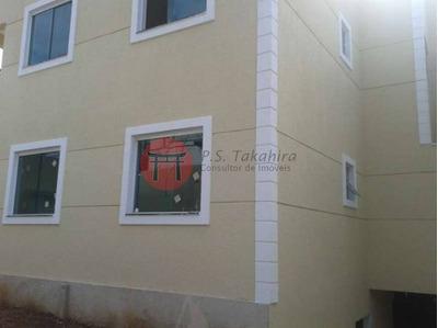 Lindos Apartamento Novos 1 Dormitório 1 Vaga Ao Lado Do Metro Taquera No Plano Minha Casa Minha Vida - 4156