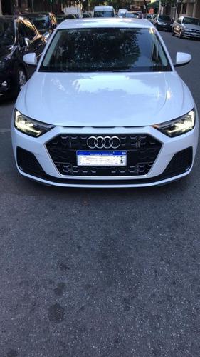 Imagen 1 de 10 de Audi