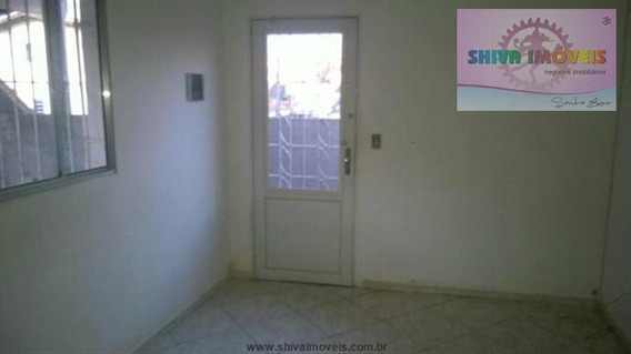 Casas À Venda Em Mairiporã/sp - Compre A Sua Casa Aqui! - 1343582