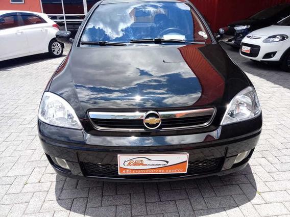 Chevrolet Corsa Sedan Premium 1.4 4p
