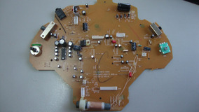 Pci Principal Micro System Philco Ph61n2 V.c