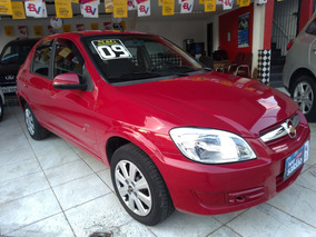 Chevrolet Prisma 1.0 Joy Flexpower 4p