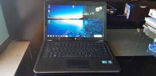 Laptop Hp Pavilion Dv5 Core I5