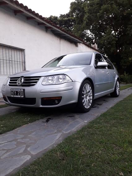 Volkswagen Borá Trendline 115 Cv