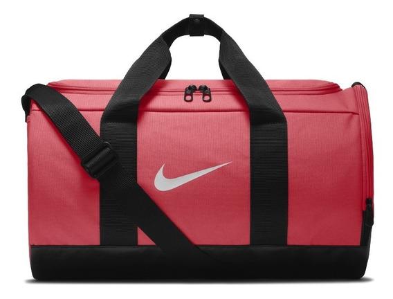 Mochila Nike Gym Dama Original Envío Inmediato