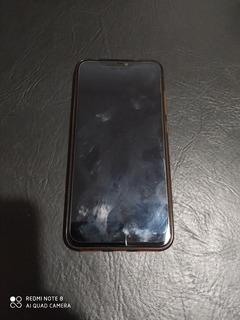 Celular Xiaomi Mi A 2 Lite